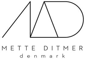 Mette Ditmer - Mette Ditmer Colour Box