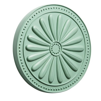 JUST Wall, mint green, large
