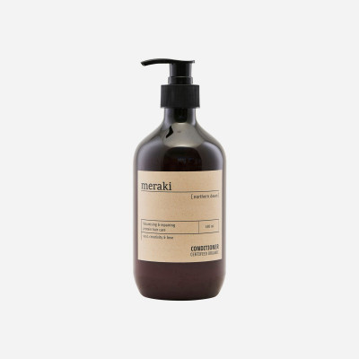 Balsam, Northern Dawn, 500 ml.