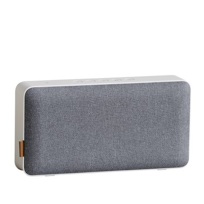 MOVEit WiFi & Bluetooth multiroom speaker