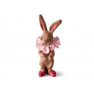 Hanne the Rabbit, 4 cm