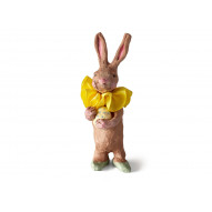 Hans the Rabbit, 4 cm