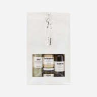 Gift Bag - Nicolas Vahe Favorites