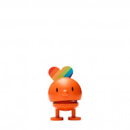 Hoptimist Rainbow, orange
