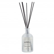 Scented sticks Water fall 200ml