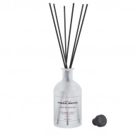 Scented sticks Fresh water 200ml