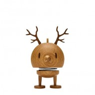 Junior Reindeer Bumble - Eg