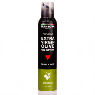 Spray & Save olivenolie - original
