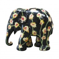 About an Elephant, 75 cm