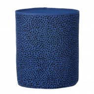 Blue Billy Basket - Medium