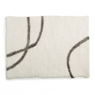 Placemat Stone