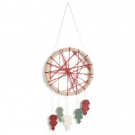 Dream Catcher Felt