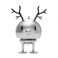 Reindeer Bumble Chrome