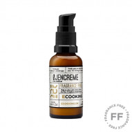 Ecooking Øjencreme 30 ml