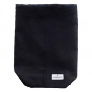All Purpose Bag large - Black