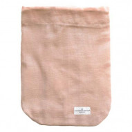 All Purpose Bag large - Pale Rose