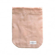 All Purpose Bag medium - Pale Rose