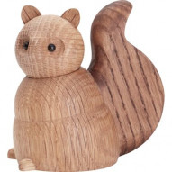 Andersen Squirrel - Large