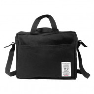 CARE BAG - large - Black