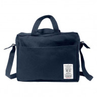 CARE BAG - large - Dark Blue