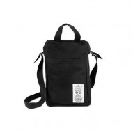 CARE BAG - small - Black
