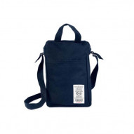 CARE BAG - small - Dark Blue