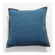 CUSHIONit Medley medium, denim