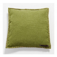 CUSHIONit Medley medium, moss