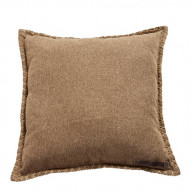 CUSHIONit Medley medium, sand
