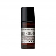 Ecooking Deo roll-on, parfumefri