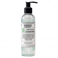 Ecooking Rensegel, 200 ml