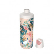 Kambukka Reno Insulated Termoflaske 500 ml Paradise Flower