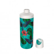 Kambukka Reno Insulated Termoflaske 500 ml Parrots