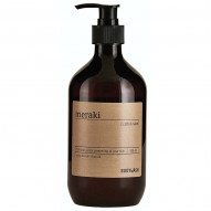 Bodywash, Cotton haze, 500 ml.