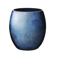 Stockholm vase, medium - Horizon