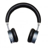WOOFit Headphone, black