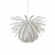 Snowflower - pendant Lamp