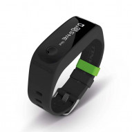 Soehnle Fit Connect 100 Fitness Tracker Sort
