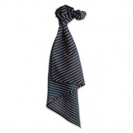 The Cloth Practical - Print Cecilie