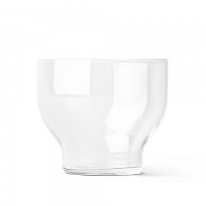 Stackable Glas, 18 Cl