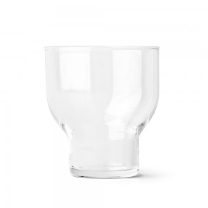 Stackable Glas, 27 Cl