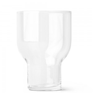 Stackable Glas, 33 Cl