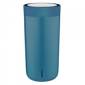 To Go Click 0,34 l - dusty blue