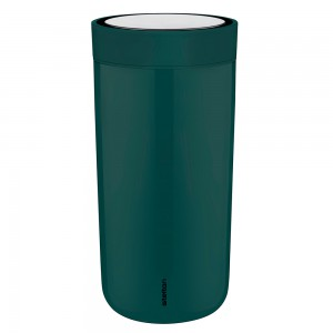 To Go Click, 0,2 l - pine green