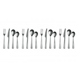 Normann Cutlery Gift Box - 16 pack,
