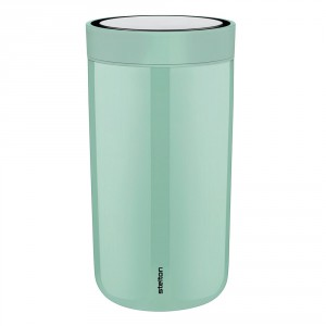 To Go Click 360, 200 ml, moss green